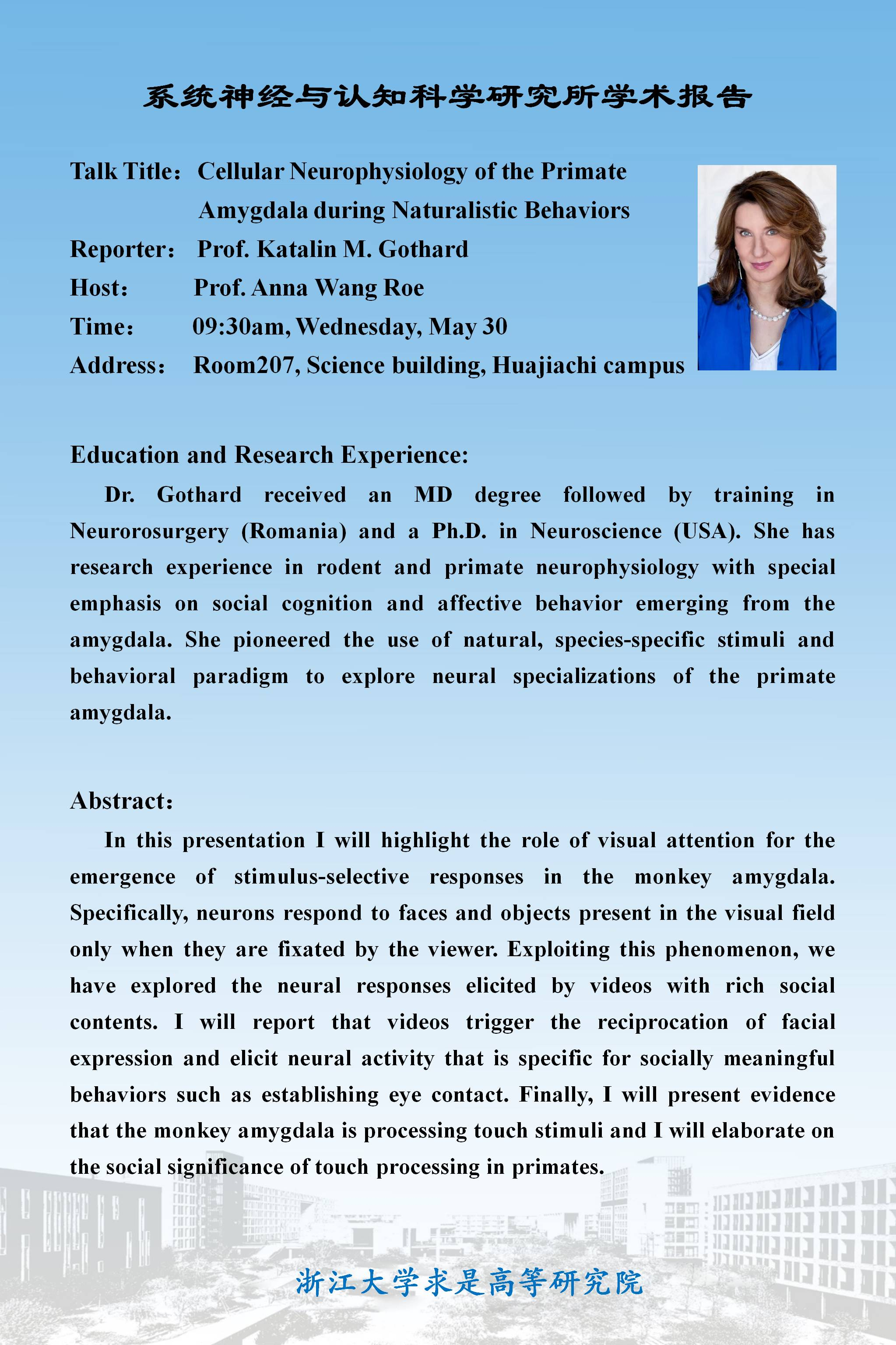 Poster of Prof.Katalin.jpg